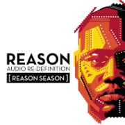 Reason - The Realest (feat. Tweezy)